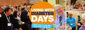 0432-living-with-diabetes-day-banner-0415-800x285